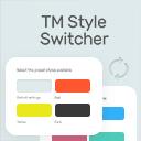 TM Style Switcher