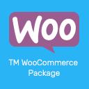TM WooCommerce Package