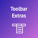 Toolbar Extras for Elementor – WordPress Admin Bar Enhanced