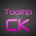 Tooltip CK