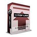 ToTop Link