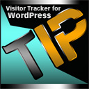 Visitor IP Tracking