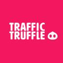 Traffic Truffle