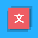 TranslatePress – Translate Multilingual sites