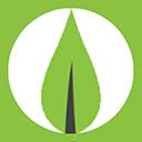 TreePress – Easy Family Trees & Ancestor Profiles