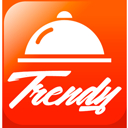 Trendy Restaurant Menu – Best Restaurant Plugin for WordPress