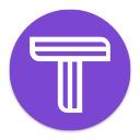 Trusona for WordPress