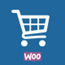 TSF Multistep Checkout for WooCommerce