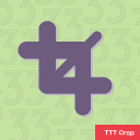 TTT Crop