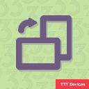 TTT Devices