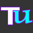TubEntertain