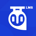 Tutor LMS – eLearning and online course solution