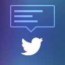 Tweet Prompt Box
