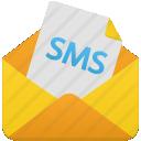 Twilio SMS For Woo