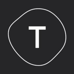 Typeform   Engage your audience with beautiful forms