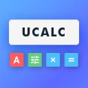uCalc