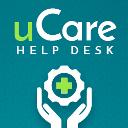 uCare – Support Ticket System & HelpDesk