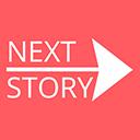 uCAT – Next Story