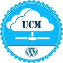 Ultimate Media On The Cloud Lite