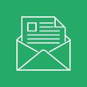 Ultimate Newsletter