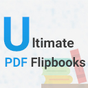 Ultimate PDF Flipbooks   Flip Books Made Easy!