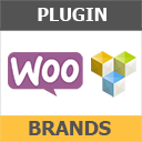 Ultimate WooCommerce Brands