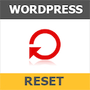 Ultimate WordPress Reset