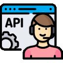 Ultimate WP REST API