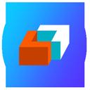 UltraBlocks – Advanced Blocks for WP Gutenberg