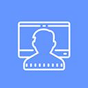 Ultimate Member – Online Users