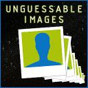 Unguessable Images