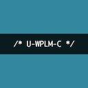 Unify WPML Comments