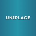 Uniplace client