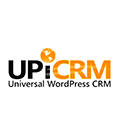 === UpiCRM – Leads Forms Data Collection (DB) & Lead Management for WordPress – Free