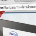 URL Params