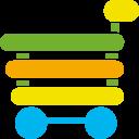 Welcart e-Commerce