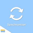 User Session Synchronizer