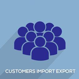 Import Export WordPress Users