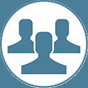 UsersWP – User Profile & Registration