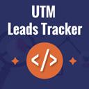 UTM Leads Tracker – XLPlugins