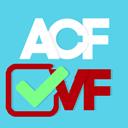 Advanced Custom Fields: Validated Field