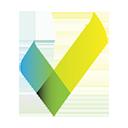 VAVAVOOS – WordPress Expert