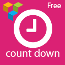 VC Countdown oCoder Free
