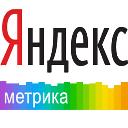 VDZ Yandex Metrika