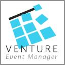 Venture Event Manager
