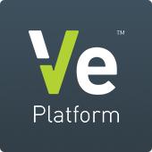 VePlatform for WP eCommerce