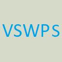 Very Simple WP Statistics Bars