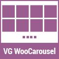 VG WooCarousel