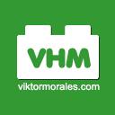 VHM Show Comments