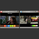 Video Comments Webcam Recorder